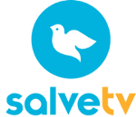 logo tv salve